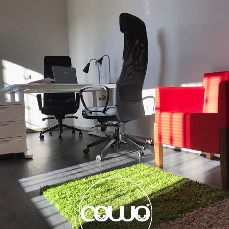 coworking-limito-pioltello-ufficio