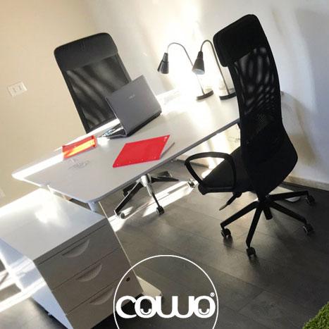 coworking-limito-pioltello