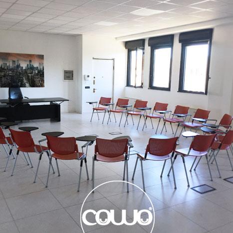 coworking-novate-milanese-formazione