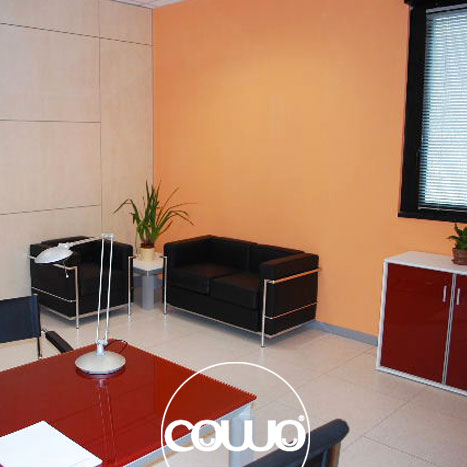 coworking-novate-milanese-reception