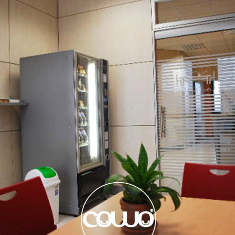 coworking-novate-milanese-relax