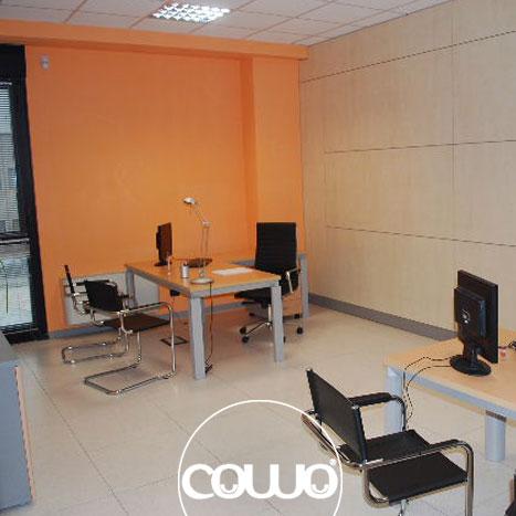 coworking-novate-milanese-uffici