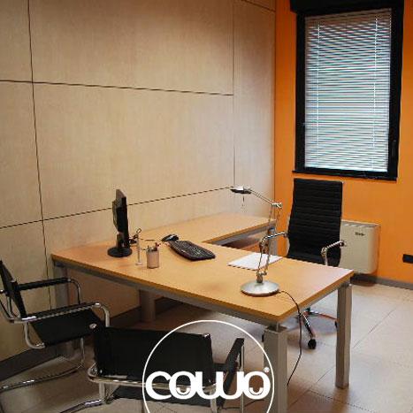 coworking-novate-milanese-ufficio