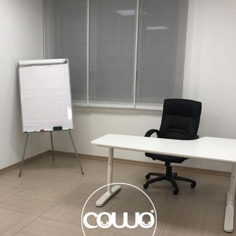 coworking-paderno-dugnano-desk