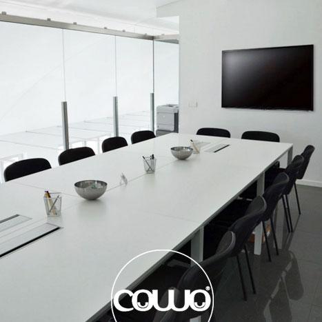 coworking-rozzano-milano-meeting