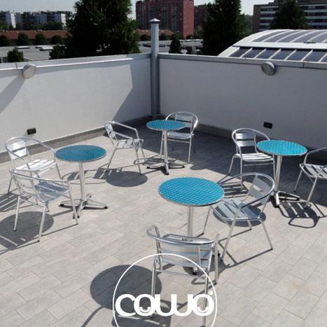 coworking-rozzano-milano-terrazzo