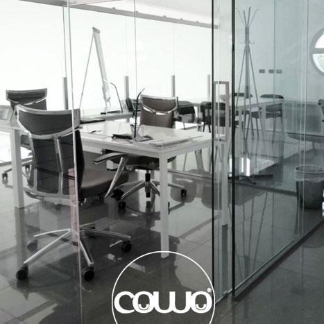 coworking-rozzano-milano-uffici