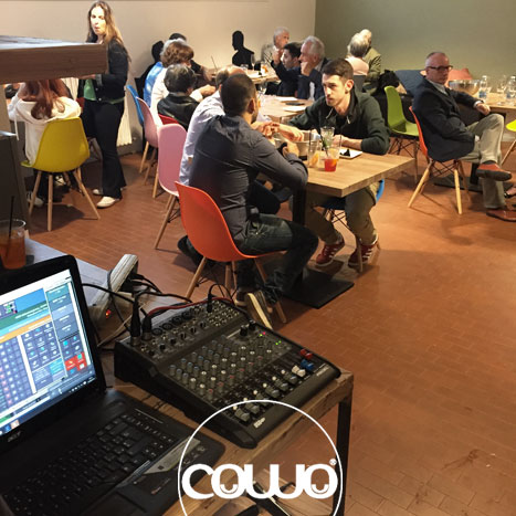 coworking-segrate-eventi