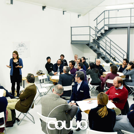 coworking-sovico-evento