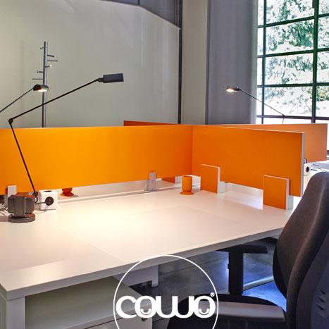 coworking-space-varese-desk