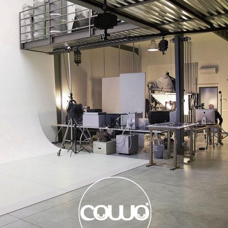 coworking-space-varese-opificio42