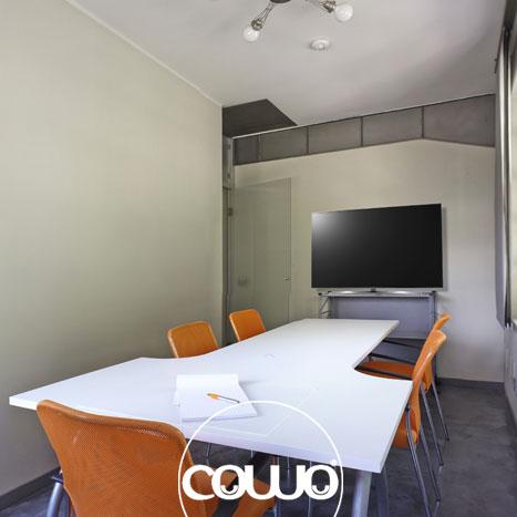 coworking-varese-opificio42-riunioni