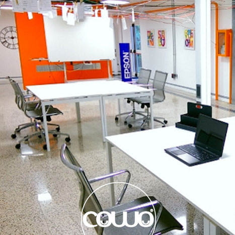 coworking-gallarate-b-smart-varese