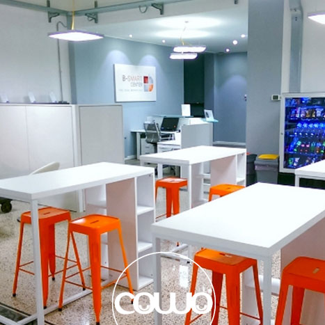 coworking-gallarate-b-smart