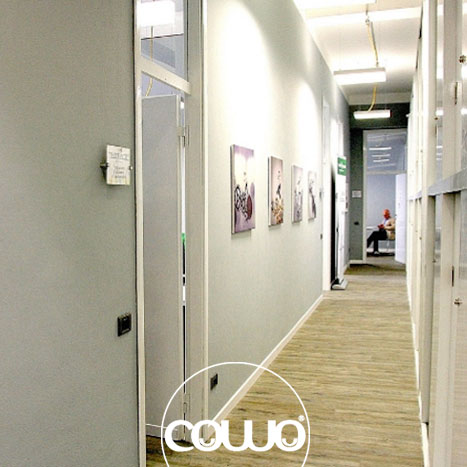 coworking-gallarate-varese-b-smart