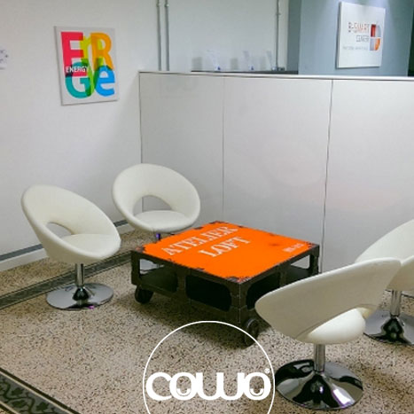 coworking-space.gallarate-b-smart