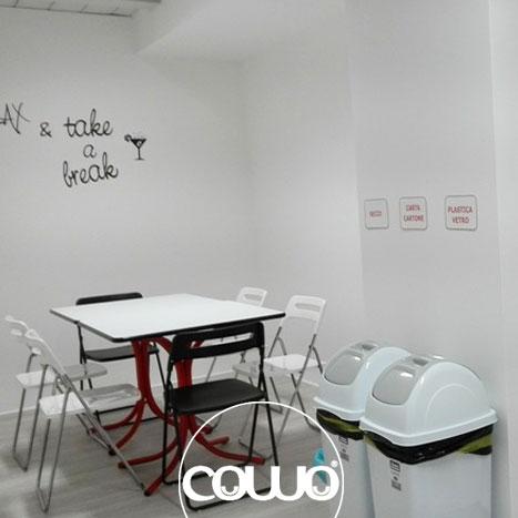 coworking-mestre-via-torino-area-relax
