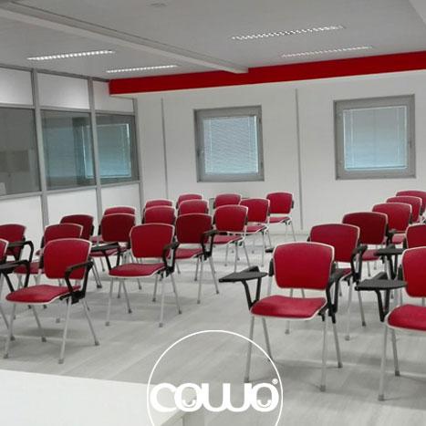 coworking-mestre-via-torino-aula-formazione