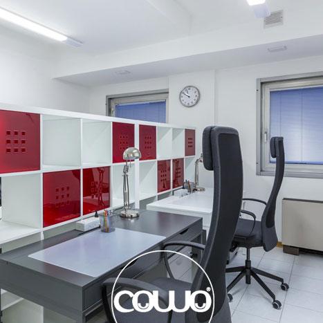 coworking-mestre-via-torino-scrivania
