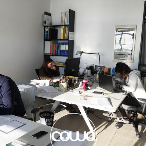 coworking-venezia-marghera-vega