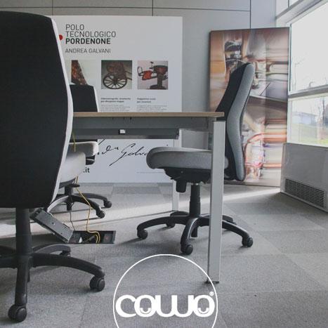 coworking-pordenone-polo-tecnologico-desk