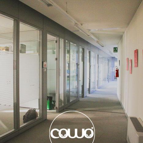 coworking-pordenone-polo-tecnologico-interni
