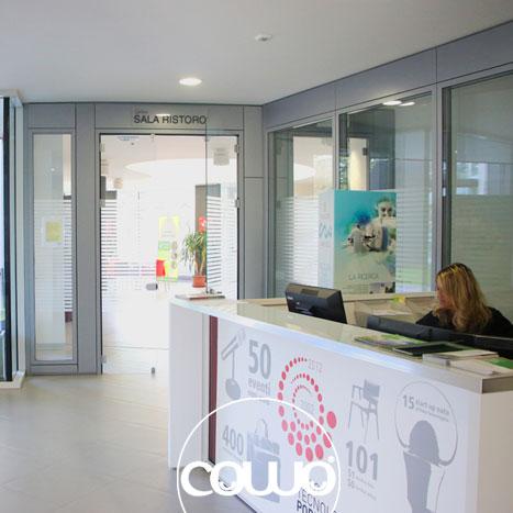 coworking-pordenone-polo-tecnologico-reception