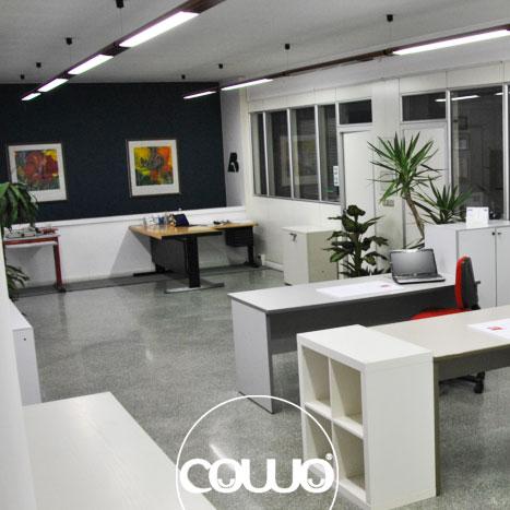 coworking-udine-centro