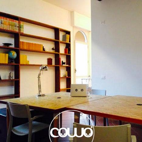 coworking-bologna-giardini-margherita-desk