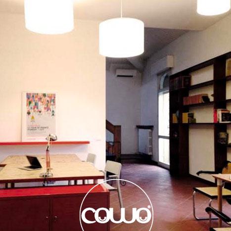coworking-bologna-giardini-margherita-openspace