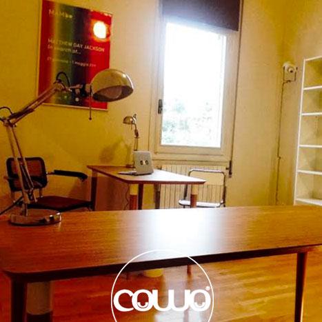 coworking-bologna-giardini-margherita-ufficio