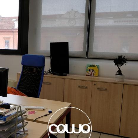 coworking-cesena-ideato-desk