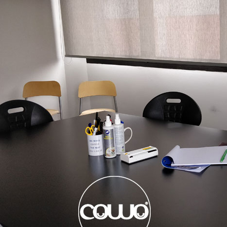 coworking-cesena-ideato-meeting