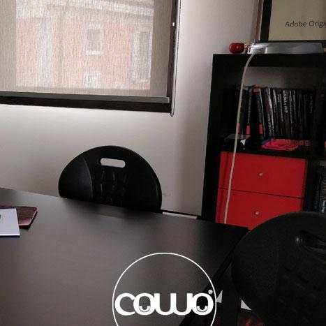 coworking-cesena-ideato-scrivania