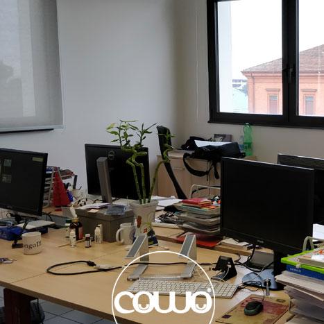 coworking-cesena-ideato-ufficio