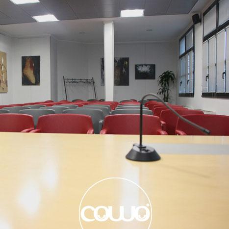 coworking-parma-cna-aulacorsi