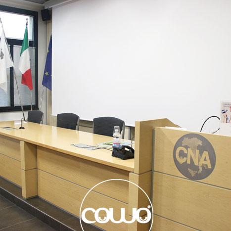 coworking-parma-cna-convegni