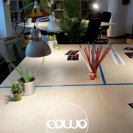 coworking-parma-quintopiano-fleming-desk