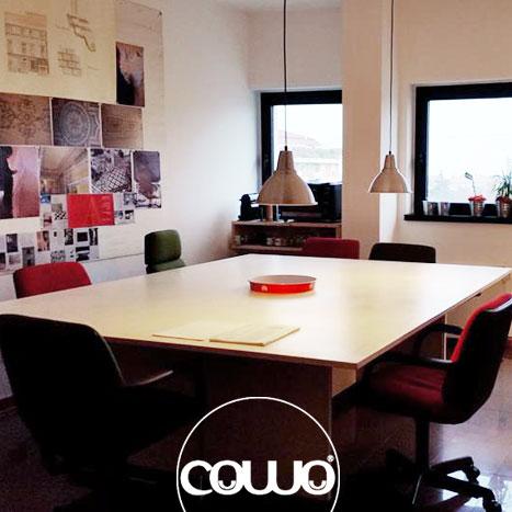 coworking-parma-quintopiano-fleming-meeting