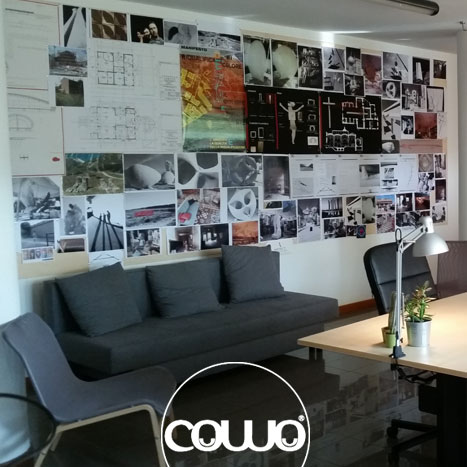 coworking-parma-quintopiano-fleming-relax