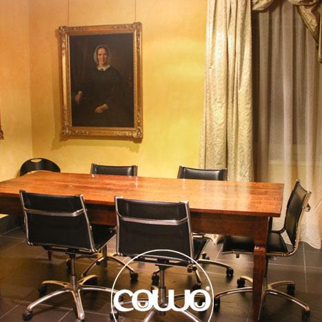 coworking-parma-pontetaro-meeting
