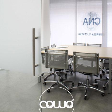 cowork-reggio-emilia-cna