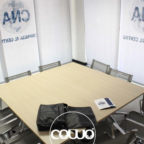 coworking-reggio-emilia-meeting