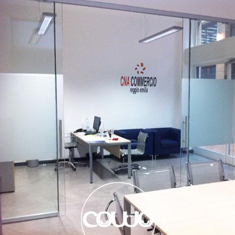 coworking-reggioemilia-cna