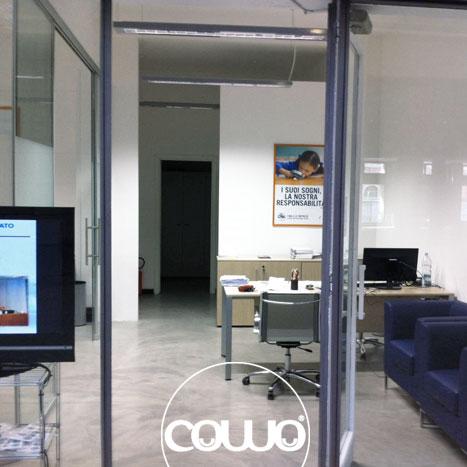 coworking-space-reggio-emilia-cna