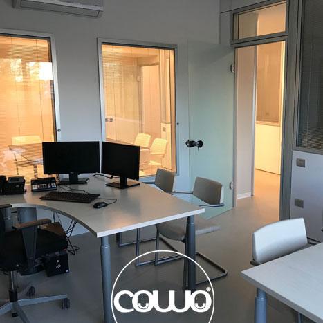 coworking-cervia-ravenna-desk
