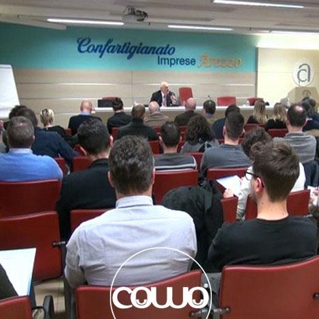 coworking-arezzo-confartigianato-conference