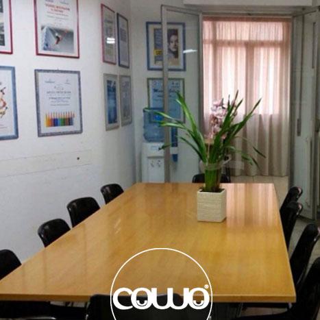 coworking-arezzo-confartigianato-meeting