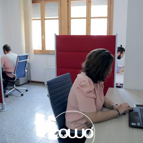 coworking-firenze-rifredi-community
