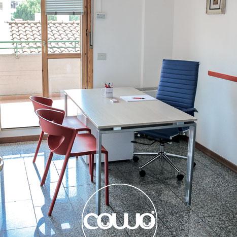 coworking-firenze-rifredi-ufficio